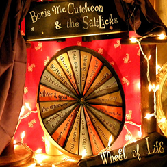 Wheel of Life - 2010 - Click Image to Close